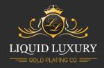 Liquid Luxury discount codes