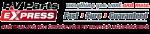 RV Parts Express discount codes