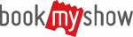 BookMyShow discount codes