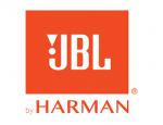 Jbl discount codes