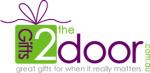 GIFTS 2 the DOOR discount codes