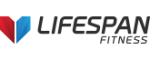 Lifespan Fitness discount codes