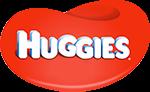 Huggies discount codes