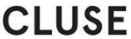 Cluse Watches discount codes