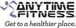 Anytime Fitness discount codes