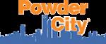 Powdercity discount codes