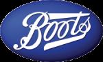 Boots Voucher Australia - January 2018
