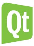 Qt discount code