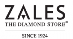 Zales discount codes