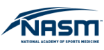 NASM Discount Code Australia - January 2018