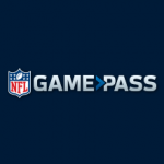 NFL Game Pass discount codes