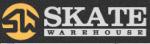 Skate Warehouse discount codes