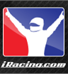 iRacing discount codes