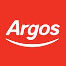 Argos discount codes