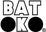 Batoko discount codes