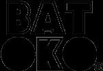 Batoko discount codes