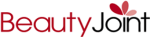 Beautyjoint discount codes