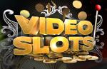 Videoslots discount codes