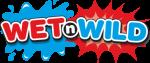 Wetnwild discount codes