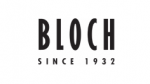 Blochworld discount codes
