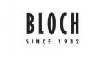 Blochworld discount codes