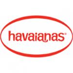Havaianas Store discount codes