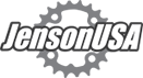 Jenson Usa discount codes