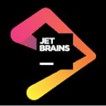 Jetbrains discount codes