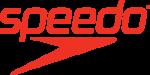 Speedousa discount codes