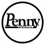 Penny Skateboards discount codes