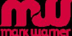 Mark Warner discount codes