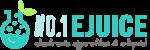 No.1 Ejuice discount codes