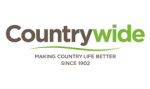 Countrywide discount codes