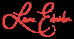 Leona Edmiston discount codes