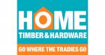 Homehardware discount codes