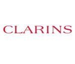 Clarins discount codes