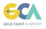 Gold Coast Airport Parking discount codes