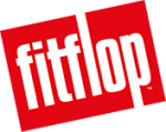 FitFlop discount codes