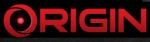 Origin PC discount codes