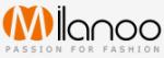 Milanoo discount codes
