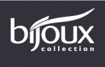 Bijoux discount codes
