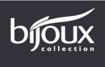 Bijoux discount codes