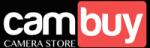 CamBuy discount codes