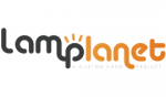 Lamplanet discount codes