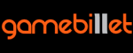 GameBillet Coupon Australia - January 2018