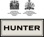 Hunter Boots discount codes