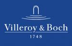 Villeroy & Boch discount codes