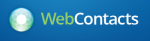 WebContacts discount codes