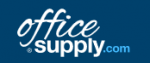 Office Supply discount codes