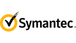 Symantec discount codes
